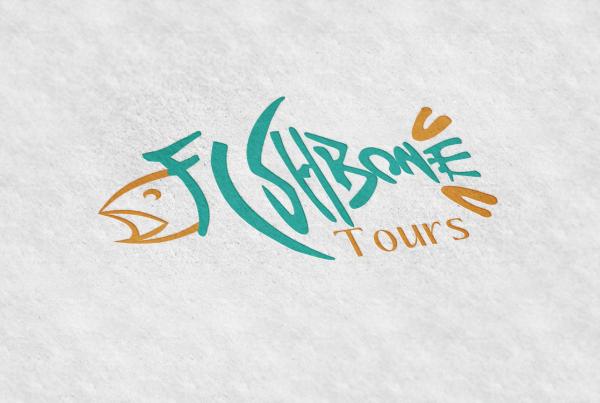 Fishbone Tours-logo